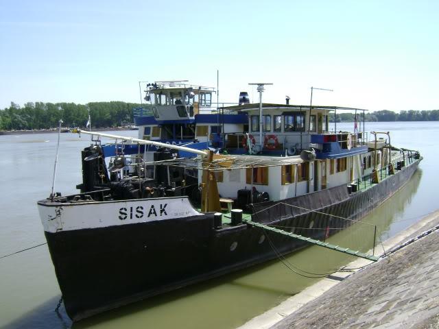Rijeka Dunav Picture5544