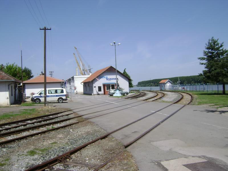 Izlet u Slavoniju Picture5547-1