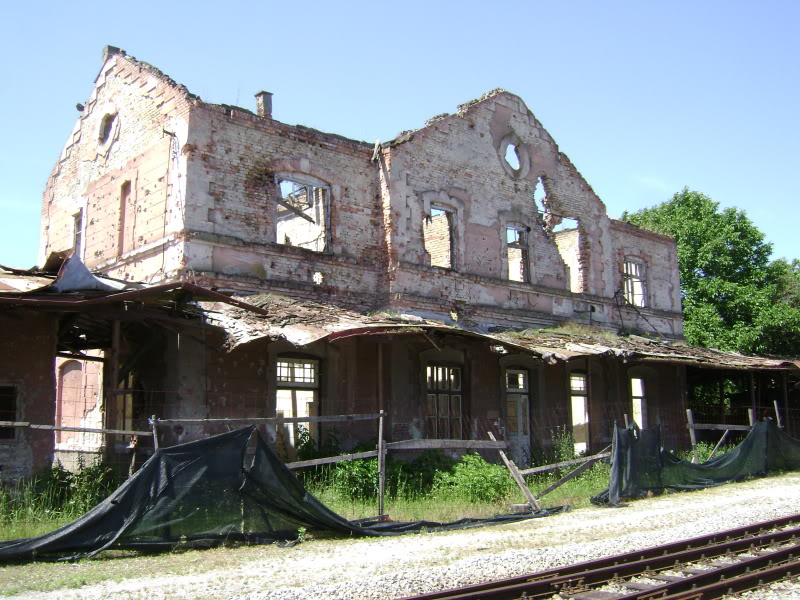Izlet u Slavoniju Picture5549-1