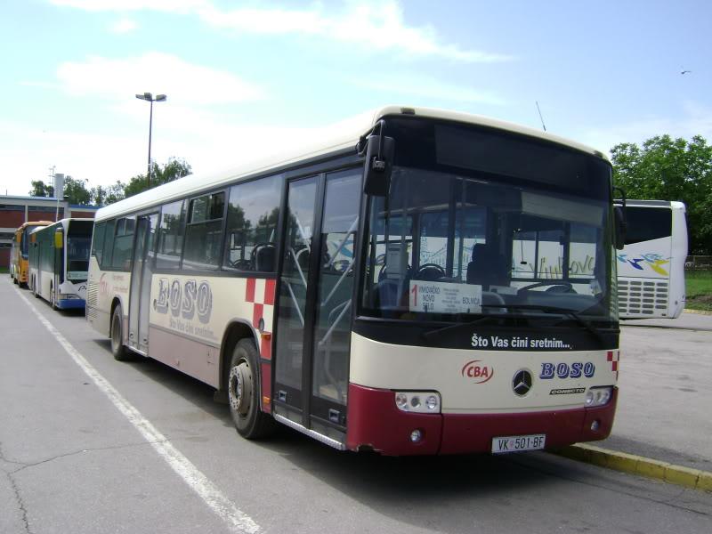Izlet u Slavoniju Picture5571-1