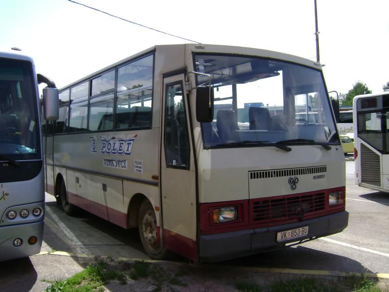 Izlet u Slavoniju Picture5578-1