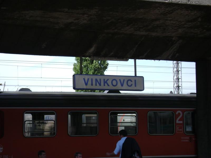 Izlet u Slavoniju Picture5584-1