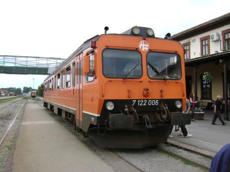 Izlet u Slavoniju Picture5600-1