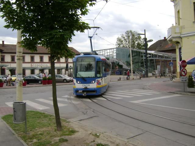 Tramvaj u Osijeku - Page 2 Picture5603
