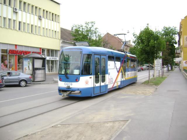 Tramvaj u Osijeku - Page 2 Picture5604