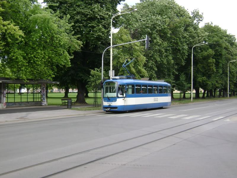 Izlet u Slavoniju Picture5607-1