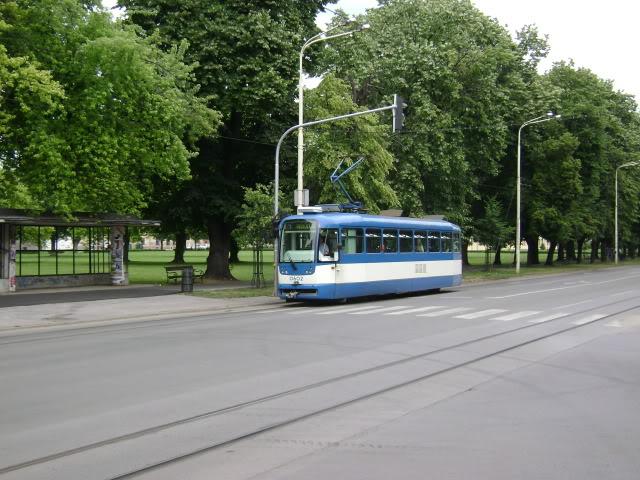 Tramvaj u Osijeku - Page 2 Picture5607