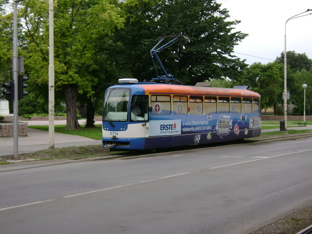 Tramvaj u Osijeku - Page 2 Picture5608