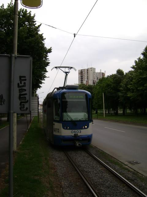 Tramvaj u Osijeku - Page 2 Picture5609