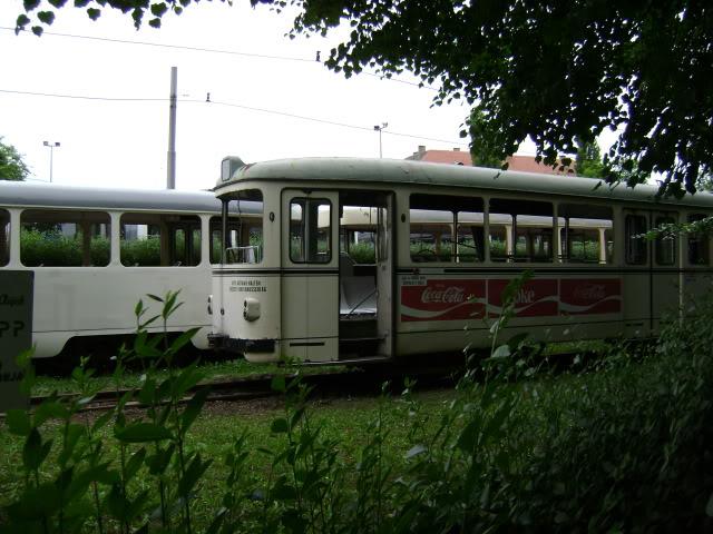 Tramvaj u Osijeku - Page 2 Picture5617