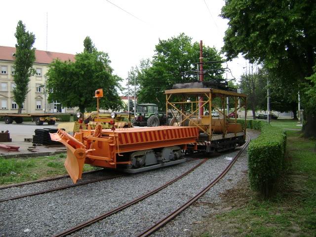 Tramvaj u Osijeku - Page 2 Picture5618