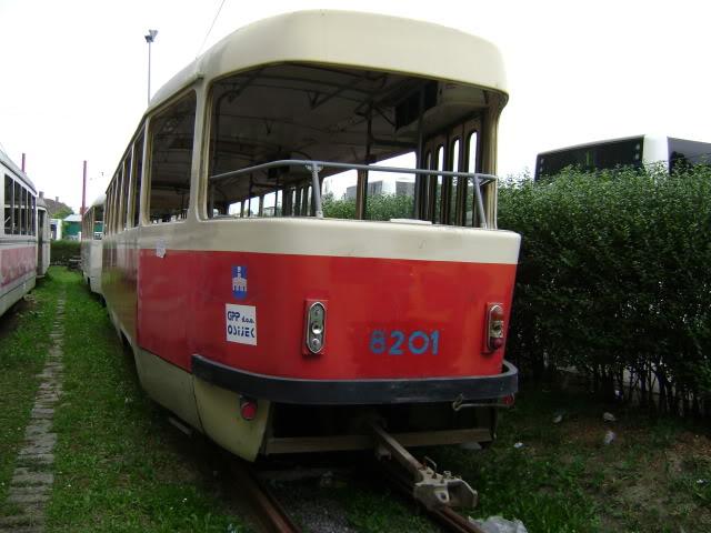 Tramvaj u Osijeku - Page 2 Picture5619