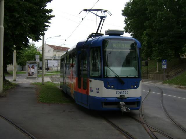 Tramvaj u Osijeku - Page 2 Picture5621