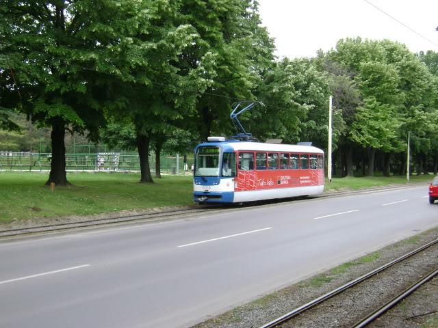 Tramvaj u Osijeku - Page 2 Picture5622