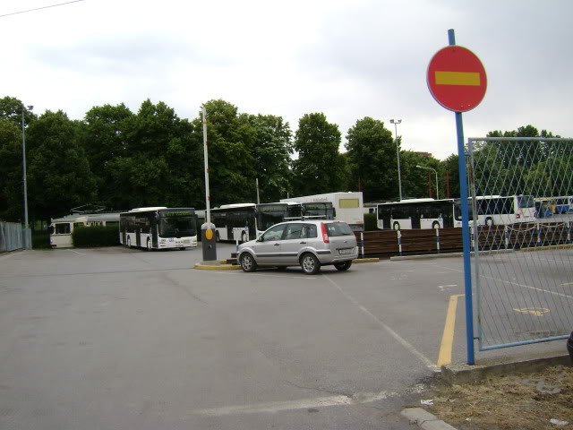 GPP Osijek -fotke - Page 2 Picture5623