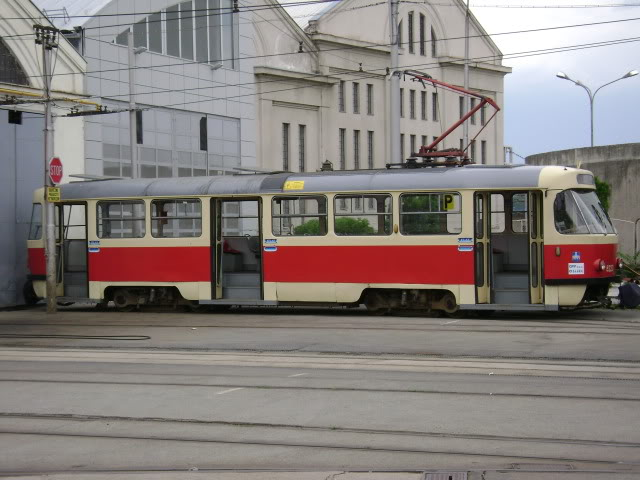 Tramvaj u Osijeku - Page 2 Picture5624