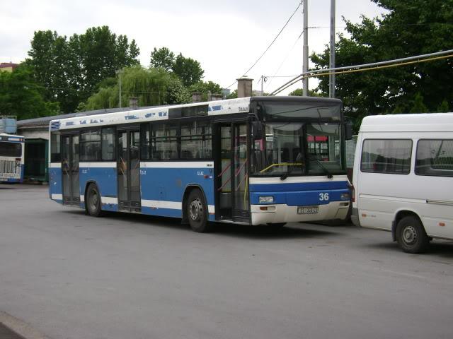 GPP Osijek -fotke - Page 2 Picture5626