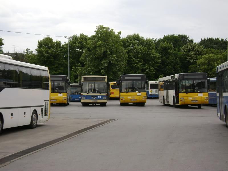 Izlet u Slavoniju Picture5627-1