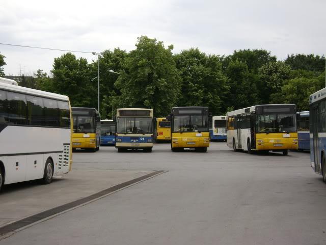 GPP Osijek -fotke - Page 2 Picture5627