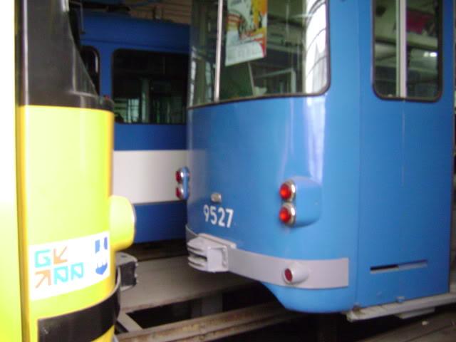 Tramvaj u Osijeku - Page 2 Picture5629
