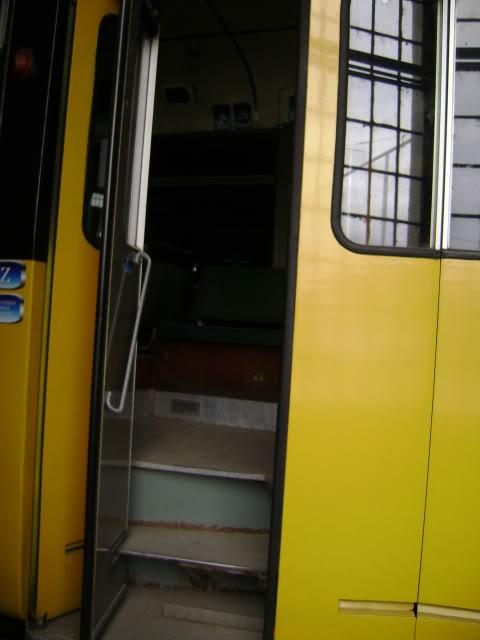 Tramvaj u Osijeku - Page 2 Picture5630