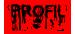 [Nouveau thème] Pot-pourri des thèmes A7