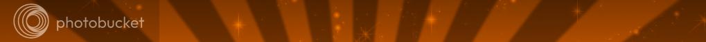 [Nouveau thème] Pot-pourri des thèmes Barre