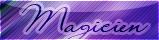 New'Zz Magicien
