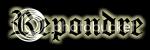 [Nouveau thème] Pot-pourri des thèmes Rep