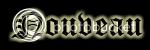[Nouveau thème] Pot-pourri des thèmes Nouveau