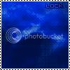 [Nouveau thème] Pot-pourri des thèmes Lock