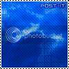 [Nouveau thème] Pot-pourri des thèmes Post-it