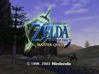 Para los amantes de Zelda LegendofZeldaThe-OcarinaofTime-Mast
