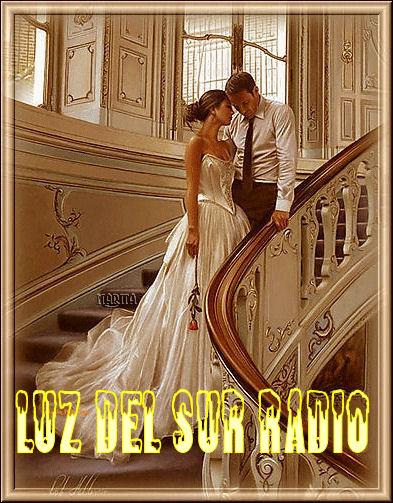 IMAGENES LUZ DEL SUR RADIO Springblcoyamarillito