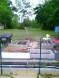 Welcome to my garden E149cfeb