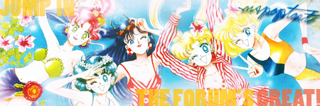 Which parts of Sailor Moon stuck with you when you first watched it? Mspoptartsummersig2013copy_zps0f50bd6b