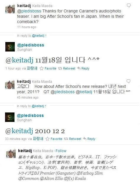 Νέα για τις After School - Page 2 Twitter_com_20101112_141349