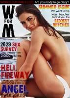 Revistas - Publicações Hellwform