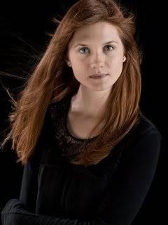Ginny Weasley Ginny_Weasley_hbp_promostills_05