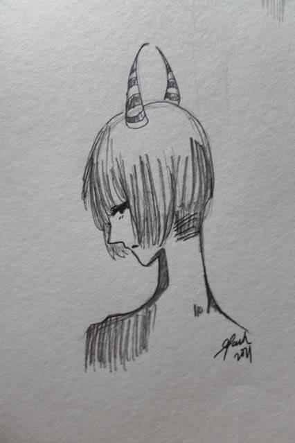 Drawings Anyone? - Page 15 SAM_1883