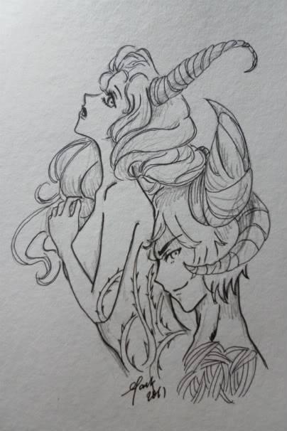 Drawings Anyone? - Page 15 SAM_1885