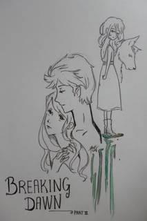 Drawings Anyone? - Page 16 SAM_1987
