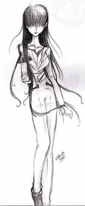 Drawings Anyone? - Page 2 Img008-1