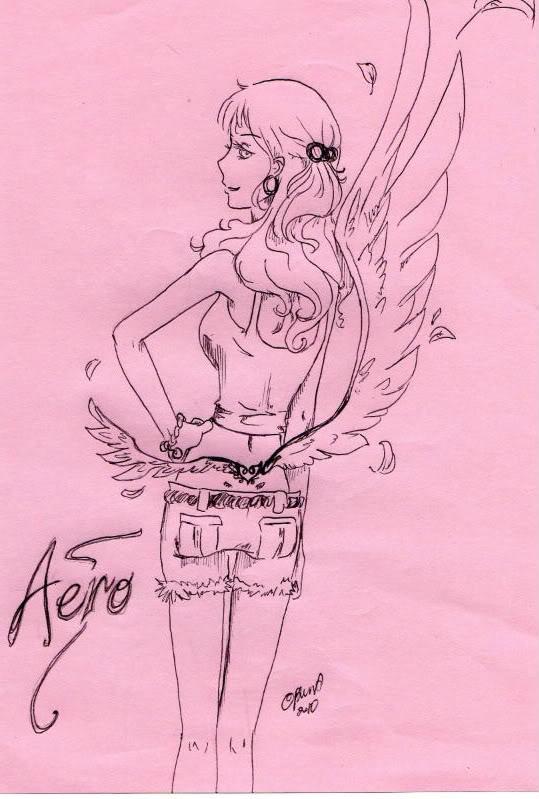 Drawings Anyone? - Page 2 Img012