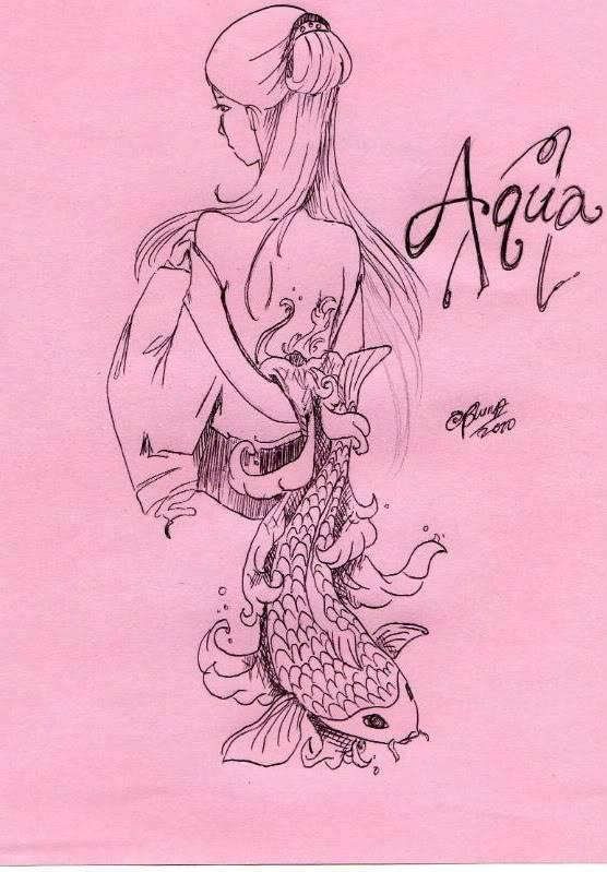 Drawings Anyone? - Page 2 Img014