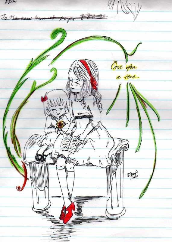 Drawings Anyone? - Page 5 Img018