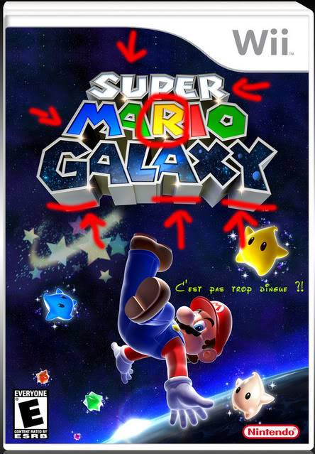 [Nintendo] Wii - Page 5 9218_super_mario_galaxy_luigi_strik