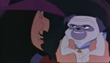 Pocahontas, une Légende Indienne [Walt Disney - 1995] Poca1