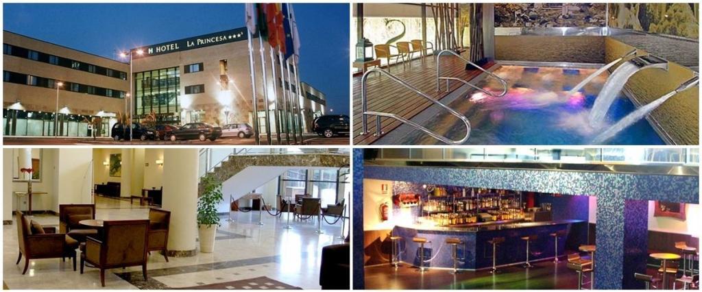 SONIC BOOM 2015 (21-22 FEB, MADRID):(DOGURA/INFILTRATION/LUFFY... CONFIRMED) Hotel_la_princesa_alcorcon_zps1011d396