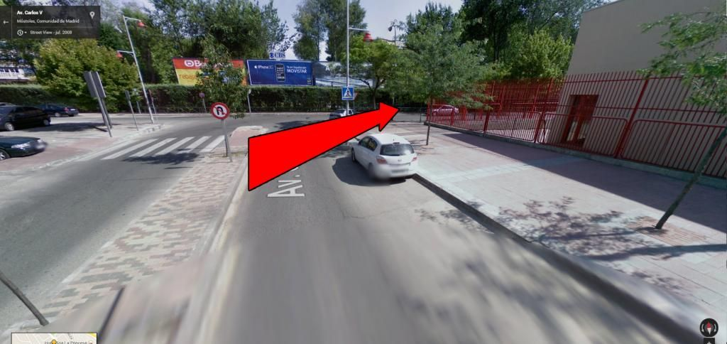 SONIC BOOM 2015 (21-22 FEB, MADRID):(DOGURA/INFILTRATION/LUFFY... CONFIRMED) Sonicboom2_zpsdc06ac35